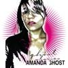 Filthy Mind - Amanda Ghost