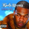I Love My Bitch - Single (International Version), Busta Rhymes, Kelis & will.i.am