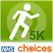 Couch zeichnung  NHS Couch to 5K by NHS Choices on Apple Podcasts