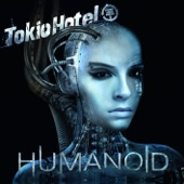 Humanoid (German Version) [Deluxe Version]