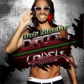 Disco Crash