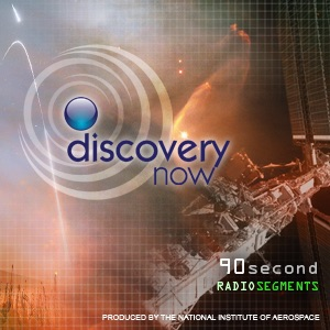 Discovery Now