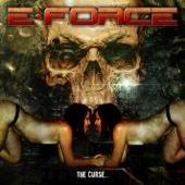 The Curse... cover art