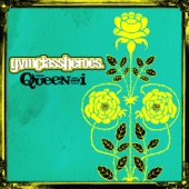 The Queen and I - Gym Class Heroes