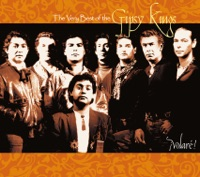¡Volaré! The Very Best of the Gipsy Kings - Gipsy Kings