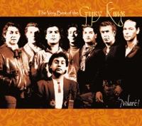 Hotel California (Spanish Mix) - Gipsy Kings