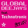Global Deejays Kids