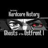 Dan Carlin's Hardcore History - Episode 27 - Ghosts of the Ostfront I (feat. Dan Carlin)  artwork