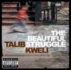 I Try - EP, Mary J. Blige & Talib Kweli