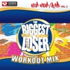 The Biggest Loser Workout Mix - Hip Hop/R&B, Vol. 2, Power Music Workout