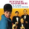 Eydie Gorme y Los Panchos, Eydie Gorme & Los Panchos