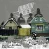 Psychoville - EP, Mark Stewart & Martin Peter