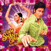 [Download] Dhoom Taana MP3
