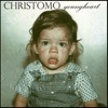 Christomo Music