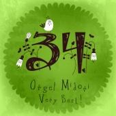 HANABI (Originally Performed by Mr.Children)