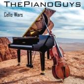 Cello Wars - The Piano Guys