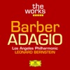 The Works - Barber: Adagio for Strings