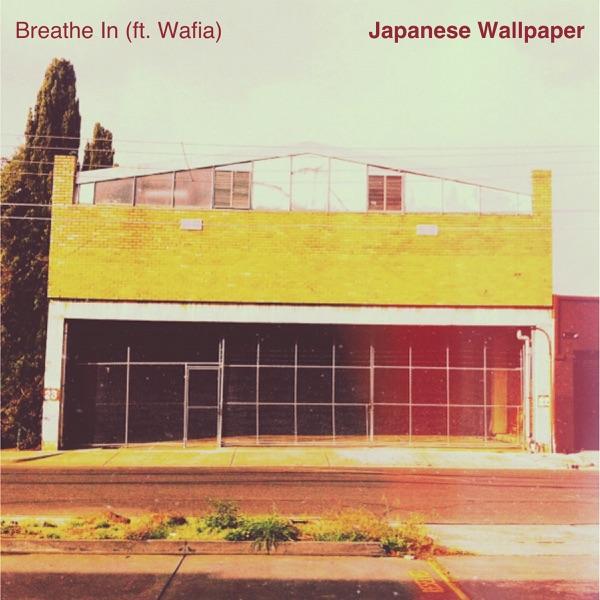 Breathe In (feat. Wafia)