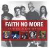 Original Album Series: Faith No More, Faith No More