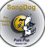 Pure Pop, Vol. 129