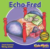 Echo Fred