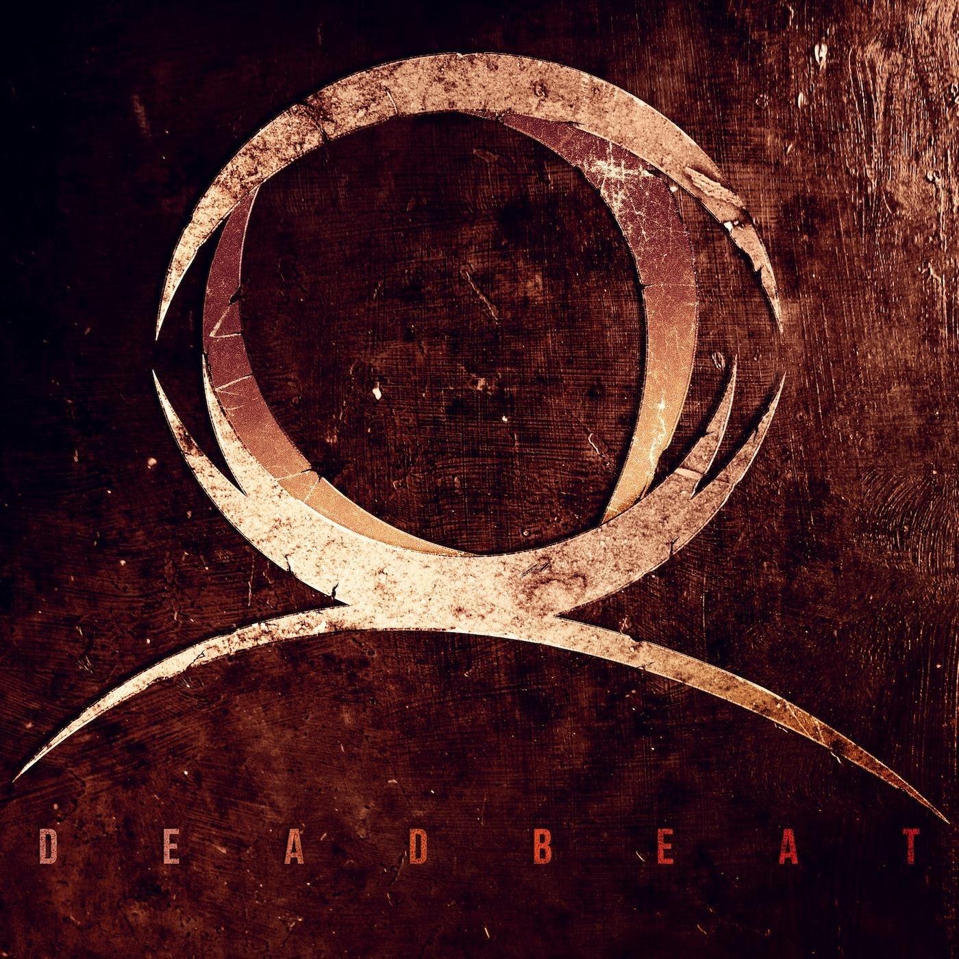 Sylar - Deadbeat [EP] (2013)