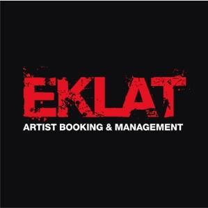 EKLAT Podcast