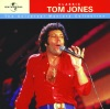 The Universal Masters Collection: Classic Tom Jones, Tom Jones