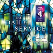 The Daily Service - Songs, Hymns & Anthems