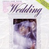 Starsound Orchestra - Here Comes the Bride