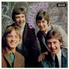 Small Faces (Decca Album), Small Faces