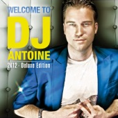 Welcome to DJ Antoine 2K12