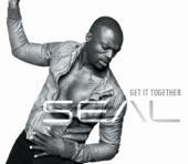 Get It Together - Single