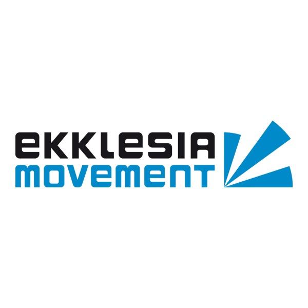 ekklesia movement