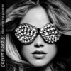 Ready for the Weekend (Bonus Track Version), Calvin Harris
