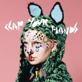 Clap Your Hands - Single
