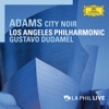 Adams: City Noir (Live)