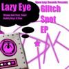 Glitch Spot - Single, Dink