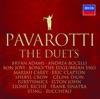 Luciano Pavarotti, Eric Clapton, East London Gospel Choir, L'Orchestra Filarmonica Di Torino & Marco Armiliato
