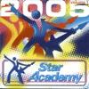 Aksinia - Stop  Sam Brown Cover