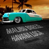 Havana Loca (Jason Mill Edit)