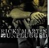 MTV Unplugged, Ricky Martin