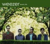 Beverly Hills - EP (International Version), Weezer