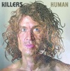 Human (Remixes) - EP