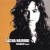 Silencio (remix - Single), Sacha Nairobi