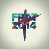 Frat 2014 - EP
