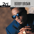Bobby Brown Rock Wit'cha (Quiet Storm mix)