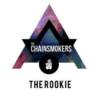 The Rookie - Single - The Chainsmokers