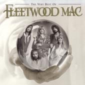 Download Fleetwood Mac - Landslide