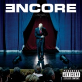Encore (Deluxe Version) cover art